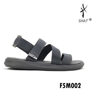 Săn Sales Giày Sandal Shat - F5M002 . new 2021 1 NEW hot . thumbnail