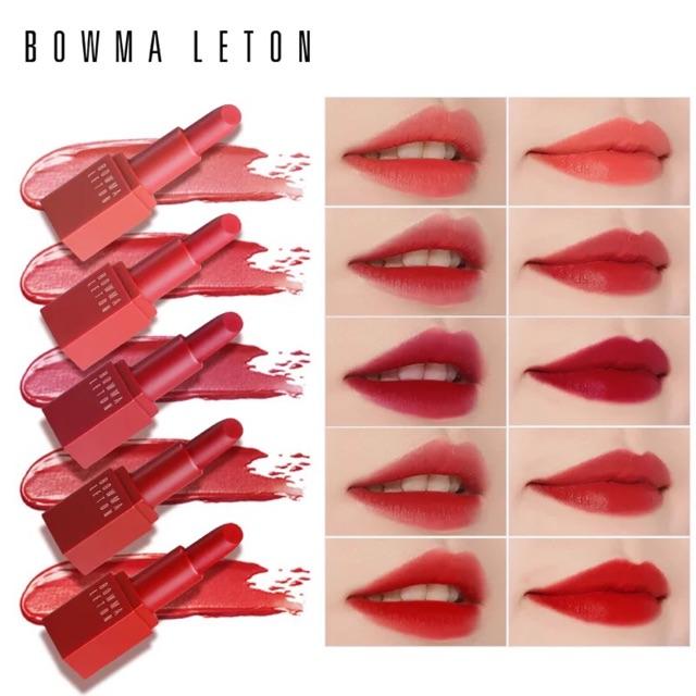 Bowma