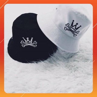 Mũ đẹp – Trend MŨ BUCKET VƯƠNG MIỆN GIÁ RẺ