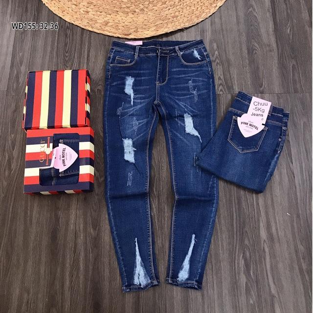 Quàn gỉ váy Bigsize co giãn 55-85kg   Shopee Việt Nam ce8d01d8e5ec