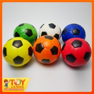6 quả bóng mềm đồ chơi cho bé