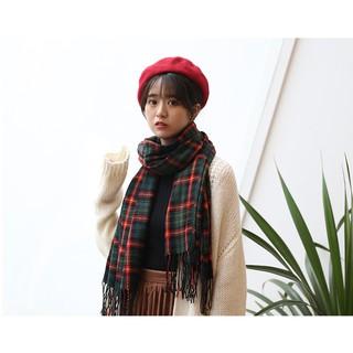 khăn len casemere thumbnail