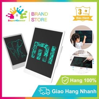 Bảng điện tử LCD 13.5 inch Xiaomi Bảng điện tử LCD 10 inch Xác thực Bản quốc tế thumbnail