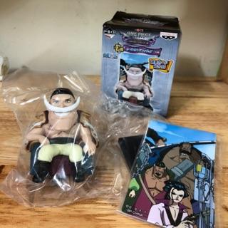 Mô Hình Trong One Piece(New 100%)