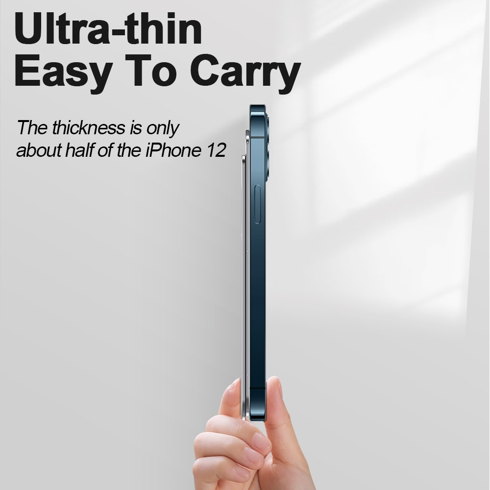 Giá Đỡ Điện Thoại YKZ Bằng Kim Loại Có Thể Gập Lại Và Điều Chỉnh Cho Iphone 12 Samsung Máy Tính Bảng