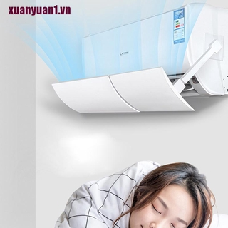 【xuanyuan1】Scalable Hanging-type Air Conditioning Windshield Air Conditioning