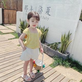 Áo bé NNTThanh