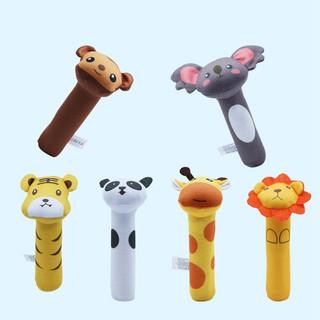 ☀SUN☀Baby Popular Soft Plush Toys