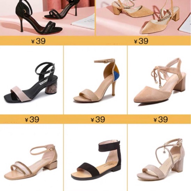 Order giầy Dusto sale