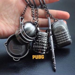 """Móc khoá PUBG cho xe máy, ô tô chuẩn đẹp giá chỉ còn <strong class=""""price"""">200.000.000đ</strong>"""
