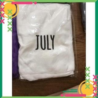 Khăn tắm spa cao cấp 70×140 cm thêu logo 12 tháng, chất khăn bông mềm mịn chuẩn Hàn Quốc