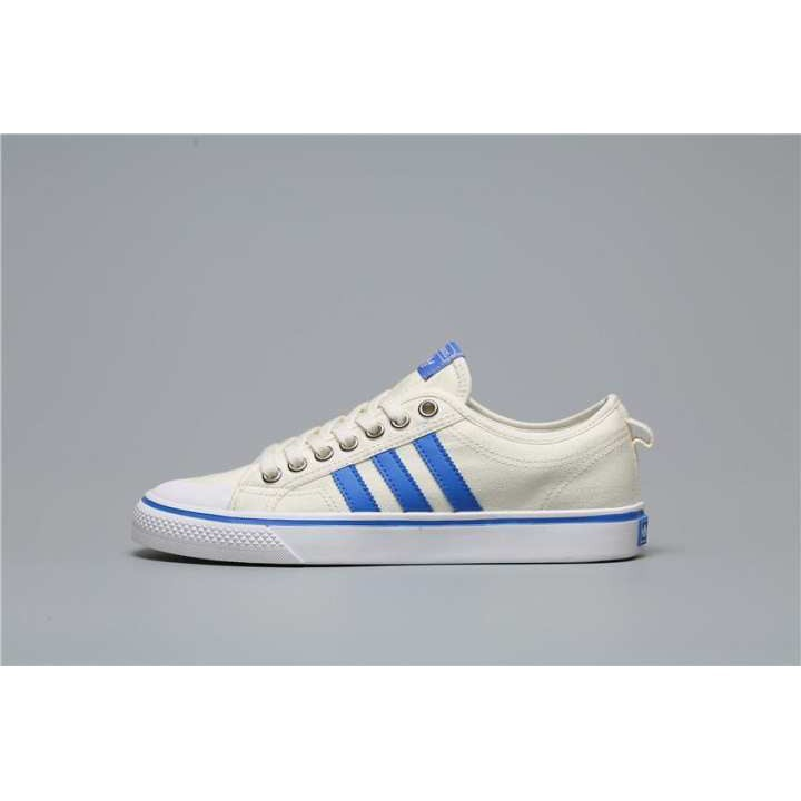 cod original New Arrival_Adidas Originals NIZZA Men's Women