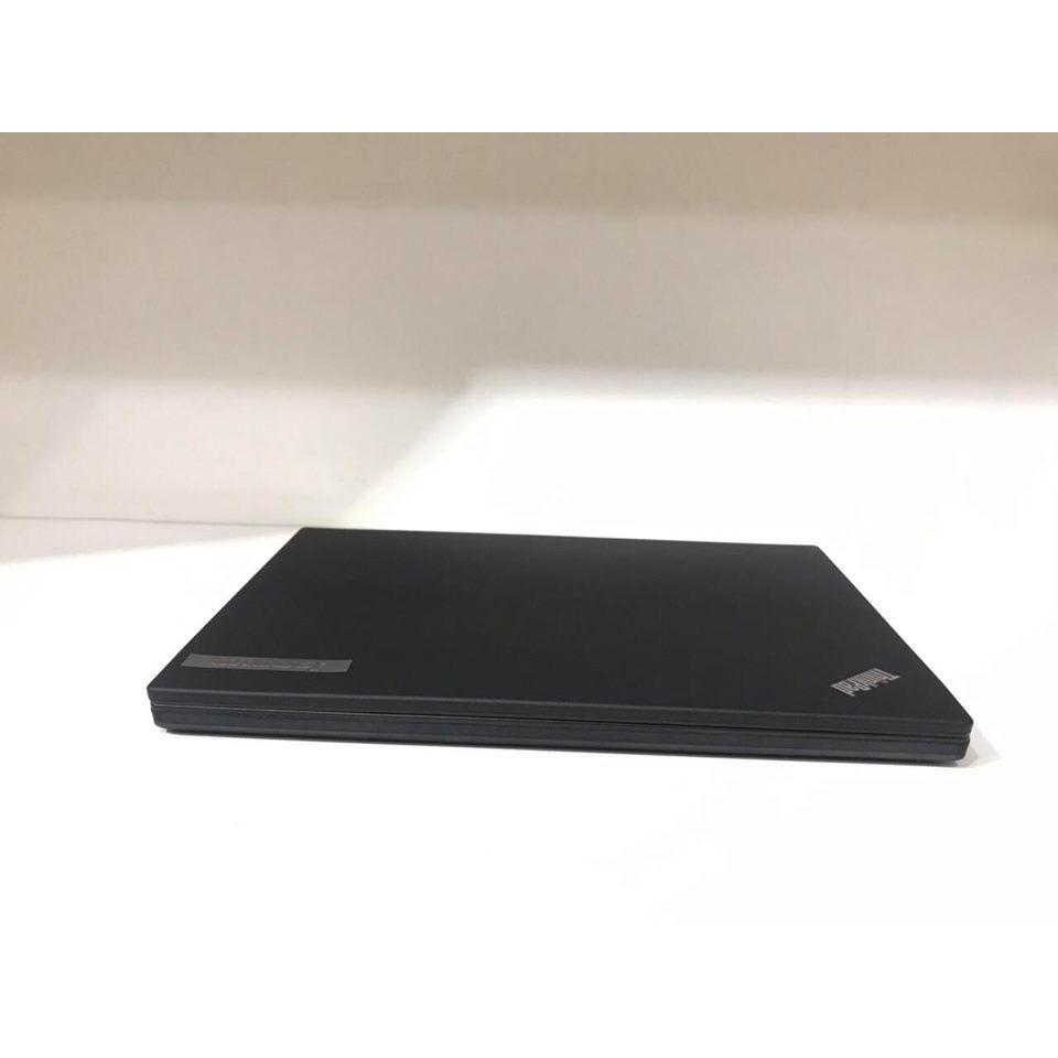 Lenovo Thinkpad X240 Core i5-4300U/ Ram 4GB/ SSD 120GB