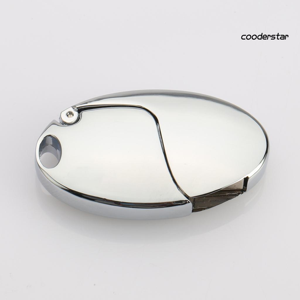 Usb Tốc Độ Cao C Skinfood-M K20 Mini 16gb / 32gb / 64gb