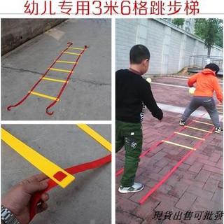 dây đeo cổ tay chơi trò chơi cho bé