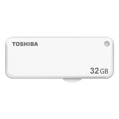 Usb 32GB Toshiba YAMABIKO