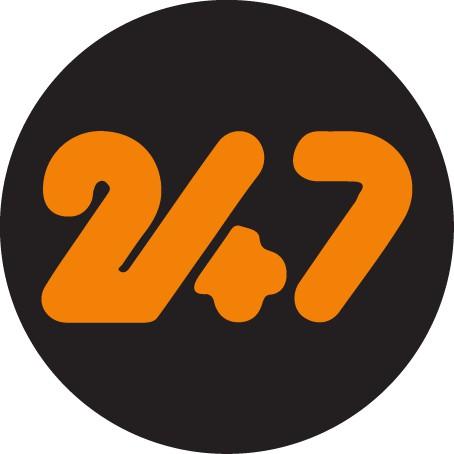 247Store - Tổng Kho Thời Trang, Cửa hàng trực tuyến | WebRaoVat
