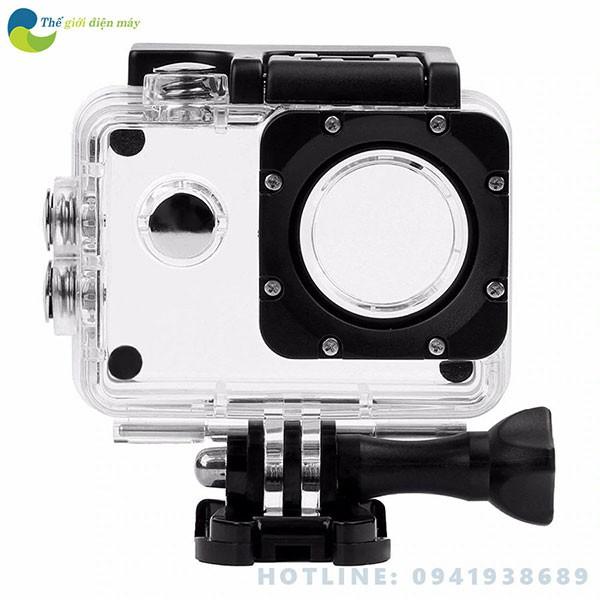 [Freeship toàn quốc từ 50k] Vỏ chống nước cho camera hành trình sjcam SJ4000 SJ4000 air sj4000 Plus sj5000 eken h9r - 13859473 , 2218554847 , 322_2218554847 , 380000 , Freeship-toan-quoc-tu-50k-Vo-chong-nuoc-cho-camera-hanh-trinh-sjcam-SJ4000-SJ4000-air-sj4000-Plus-sj5000-eken-h9r-322_2218554847 , shopee.vn , [Freeship toàn quốc từ 50k] Vỏ chống nước cho camera hành