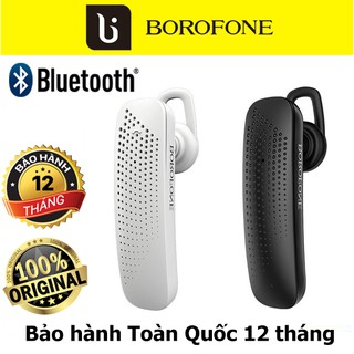 Tai nghe Bluetooth không dây Borofone BC8 ♥️Freeship♥️ Giảm 30k khi nhập MAYT30 - Tai nghe không dây chính hãng giá rẻ