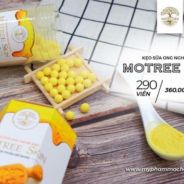 Kẹo nghệ mật ong nhân sâm hàng được kiểm nghiệm - 2728859 , 1349682773 , 322_1349682773 , 360000 , Keo-nghe-mat-ong-nhan-sam-hang-duoc-kiem-nghiem-322_1349682773 , shopee.vn , Kẹo nghệ mật ong nhân sâm hàng được kiểm nghiệm