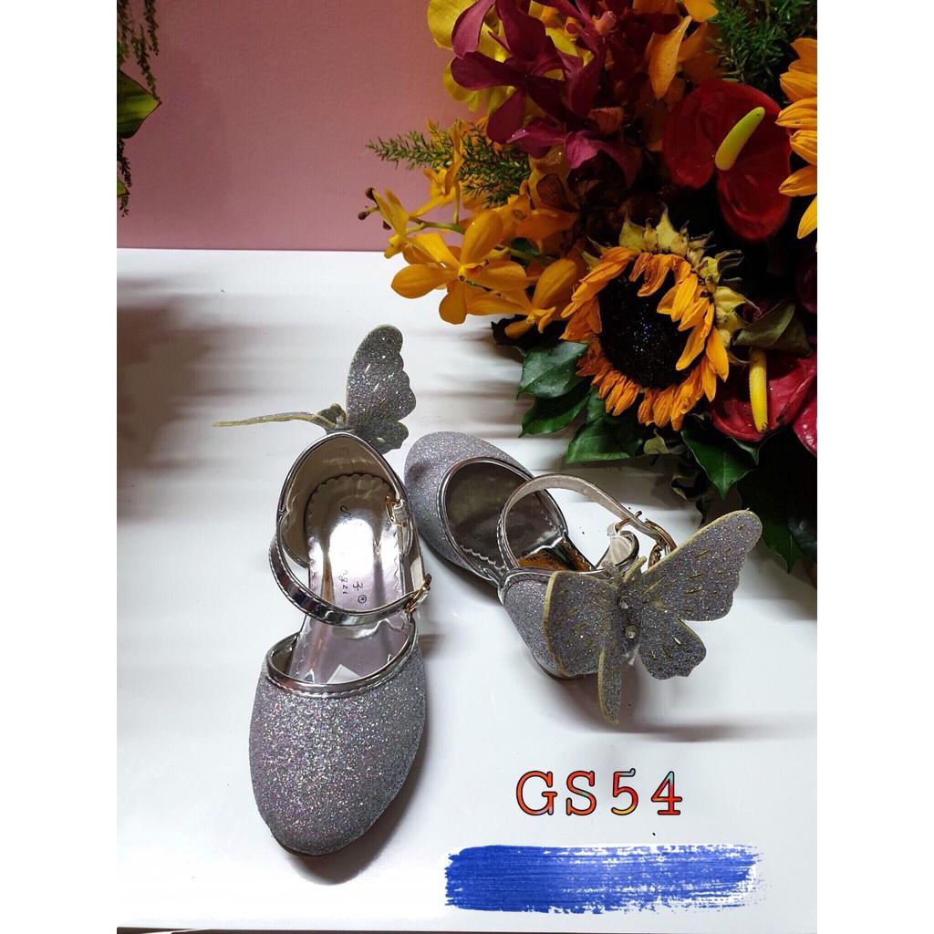Giày GS54 (size 26-31)