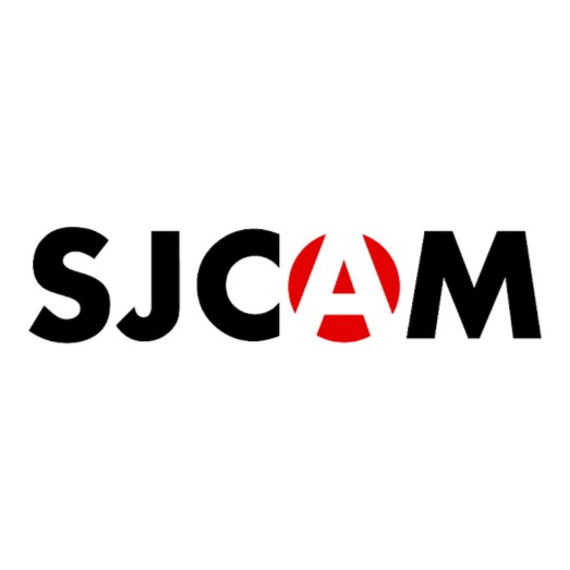 SJCAM OFFICIAL STORE