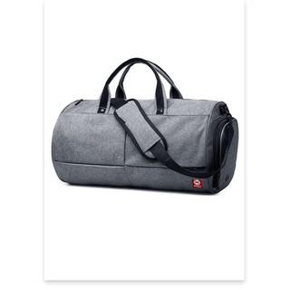 Túi xách du lịch thời trang Cao Cấp NT231
