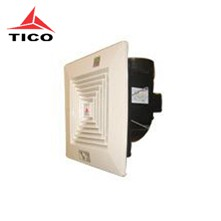 Quạt thông gió âm trần Tico TC-25AV4