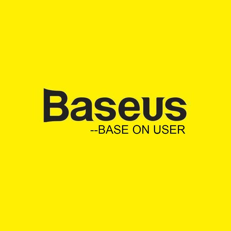 Baseu Official Mall