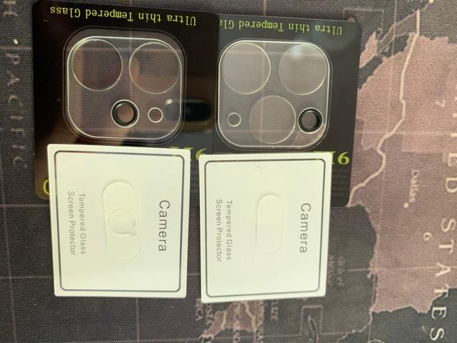 (CÓ IPHONE 12PROMAX ) Kính cường lực camera iphone 7/8/7plus/8plus/iphone x/iphone xs max / 11 promax