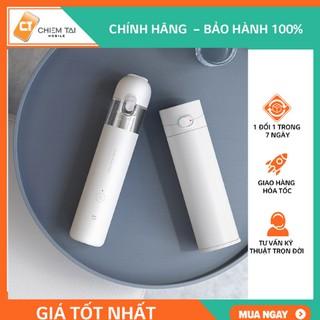 Máy hút bụi cầm tay không dây Mijia SSXCQ01XY - Mi Vacuum Cleaner Mini