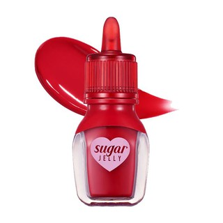 Son Nước Peripera Sugar Jelly Tint 3g