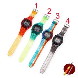 Dây Đeo Thay Thế Cho Đồng Hồ Casio G-Shock Gw-M5610 G-5600 Glx-5600 Gw-M5600 Gb-5600B / Ab-1 Gw-M5600Bc-1Jf Gw-M5630A