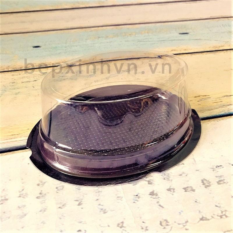 Hộp nhựa nắp chụp hình oval F71 14×10.5x5cm đựng bánh Trung thu - 10029938 , 1225636940 , 322_1225636940 , 2000 , Hop-nhua-nap-chup-hinh-oval-F71-1410.5x5cm-dung-banh-Trung-thu-322_1225636940 , shopee.vn , Hộp nhựa nắp chụp hình oval F71 14×10.5x5cm đựng bánh Trung thu