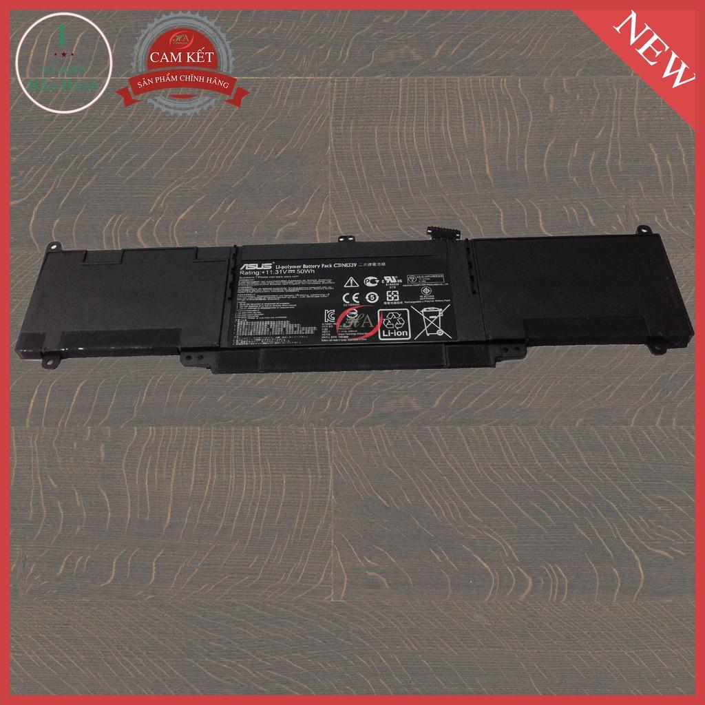 Pin Laptop ASUS TP300 - 21605187 , 1365432085 , 322_1365432085 , 1150000 , Pin-Laptop-ASUS-TP300-322_1365432085 , shopee.vn , Pin Laptop ASUS TP300