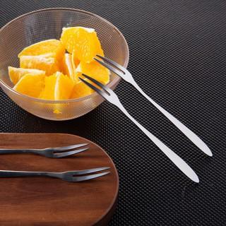 Dĩa ăn hoa quả, bánh ngọt siêu tiện ích 88058 lâm nguyễn thumbnail
