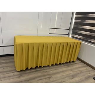 Ga/ Drap giường spa ,nối mi, phun xăm chất liệu thun kích thước may theo yêu cầu