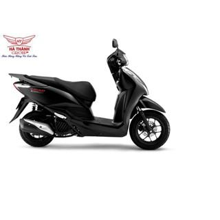 Xe Máy Honda Lead Phiên Bản Đặc Biệt 2021