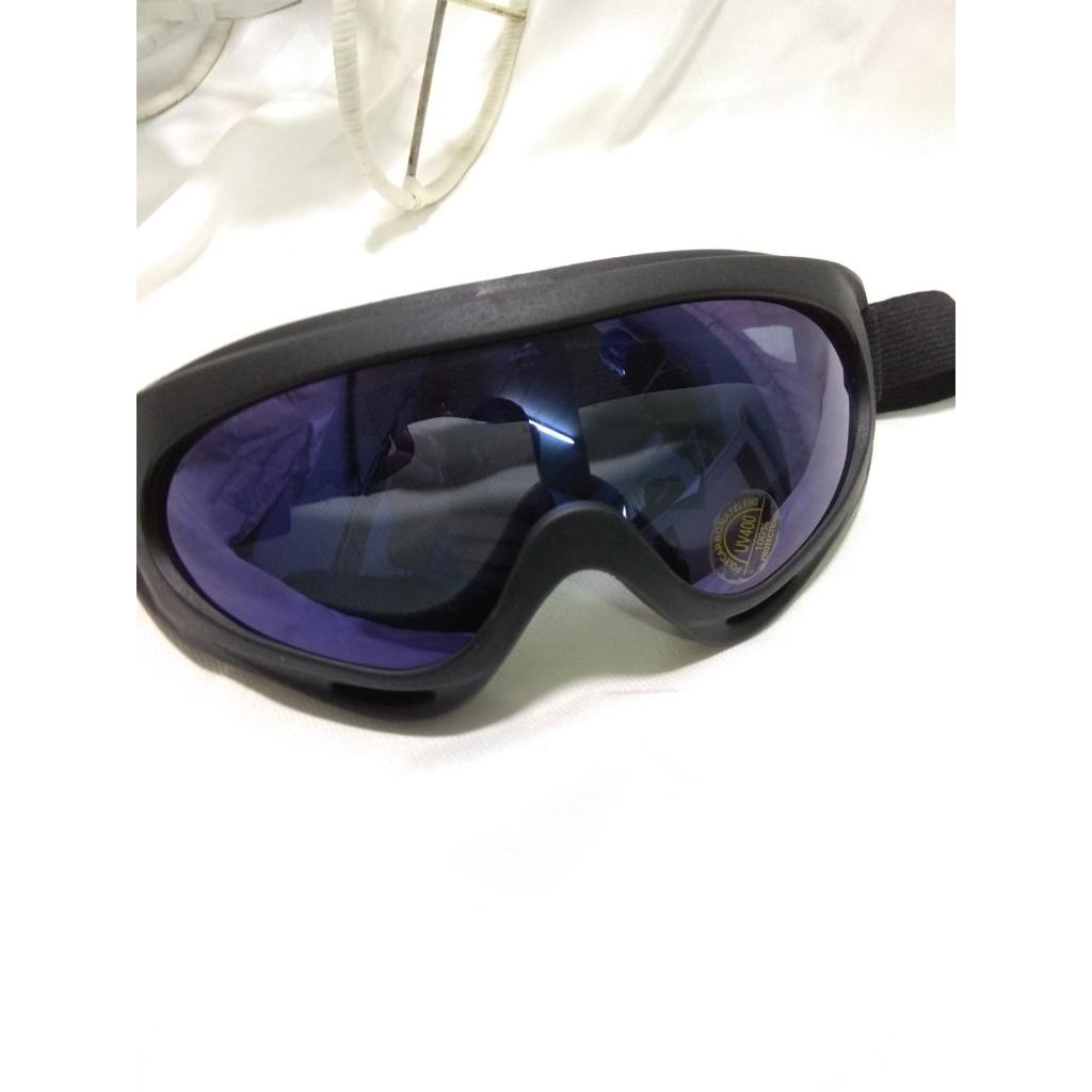 Kính đi phượt UV400 giúp bạn ngăn bụi khi bạn đi xe, tránh tia UV mặt trời MP50389 - 21856398 , 1792155013 , 322_1792155013 , 79000 , Kinh-di-phuot-UV400-giup-ban-ngan-bui-khi-ban-di-xe-tranh-tia-UV-mat-troi-MP50389-322_1792155013 , shopee.vn , Kính đi phượt UV400 giúp bạn ngăn bụi khi bạn đi xe, tránh tia UV mặt trời MP50389