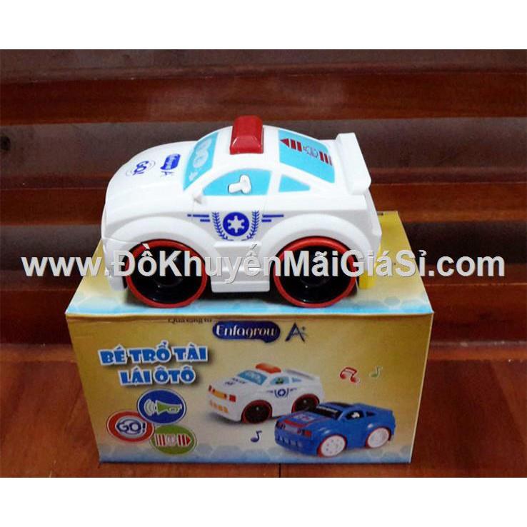 Xe cảnh sát Enfa cảm ứng dùng pin - Tặng kèm pin - 3086366 , 624286947 , 322_624286947 , 68000 , Xe-canh-sat-Enfa-cam-ung-dung-pin-Tang-kem-pin-322_624286947 , shopee.vn , Xe cảnh sát Enfa cảm ứng dùng pin - Tặng kèm pin