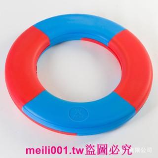 phao bơi dày màu trơn cho người lớn và trẻ em