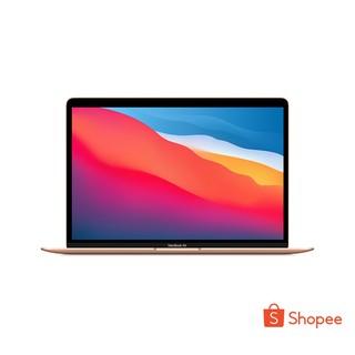Apple MacBook Air (2020) M1 Chip, 13.3-inch, 16GB, 256GB SSD thumbnail