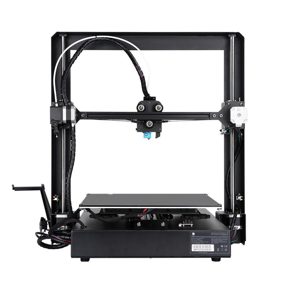 Máy in 3D ANYCUBIC MEGA X