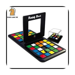 [Free Ship] Rubik's Race – Thử thách Rubik
