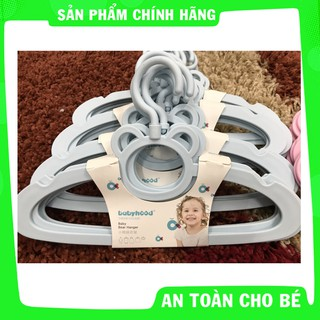 Set 5 Mo c Treo Quâ n A o Babyhood Cho Be