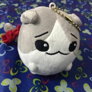 Doll bi( doll trứng hàng khui kiện)