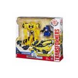 Bumblebee kết hợp cùng Minicon TRANSFORMERS C0654/C0653 - 3540347 , 969772478 , 322_969772478 , 789000 , Bumblebee-ket-hop-cung-Minicon-TRANSFORMERS-C0654-C0653-322_969772478 , shopee.vn , Bumblebee kết hợp cùng Minicon TRANSFORMERS C0654/C0653