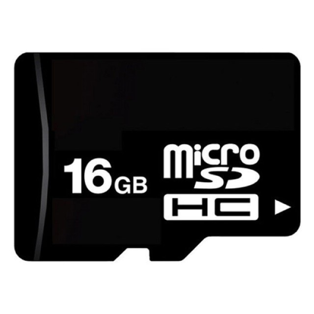 [ VATGIA.online ] Thẻ nhớ 16GB