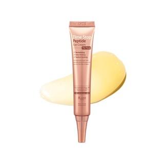 Kem dưỡng mắt ngăn nếp nhăn, ngừa lão hóa The Plant Base Time Stop Peptide Eye Cream 30ml thumbnail