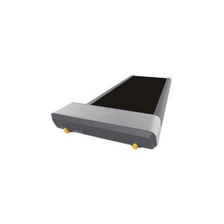 Máy Đi Bộ Xiaomi WalkingPad A1 (Phiên bản Quốc Tế)